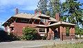 Malcolm McDonald House - Hillsboro, Oregon (2017).jpg