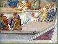 Maler J.J. Schilling, Unterthingau, 1820, renoviert 1947 - panoramio.jpg