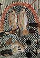 Maler der Grabkammer des Menna 003.jpg
