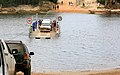 Malgas is home to the only river ferry in South Africa - panoramio.jpg