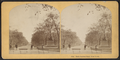 Mall, Central Park, New York, by Kilburn Brothers 2.png