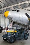 Malta Aviation Museum 240915 DC-3 01.jpg