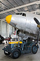 Malta Aviation Museum 240915 DC-3 01.jpg