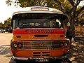 Malta Bus DBY 309.jpg