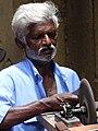 Man and Machine - Kandy - Sri Lanka (13949538970).jpg