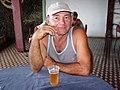 Man in Bar - Gibara - Cuba (3794726116).jpg