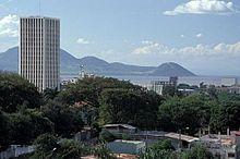 Managua Nicaragua.jpg