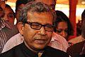 Manas Ranjan Bhunia - Kolkata 2012-01-21 8529.JPG
