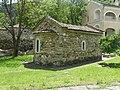 Manastir Studenica, Srbija, 047.JPG