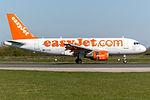 Manchester-Airport-G-EZIL-18.04.2015 (16993785597).jpg