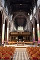Manchester Cathedral 2012 3.jpg