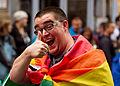 Manchester Pride 2013 (9589801411).jpg