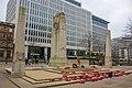 Manchester War Memorial 2018 25.jpg