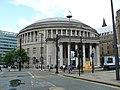 Manchester centre - panoramio - dzidek (3).jpg