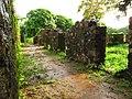 Mandapeshwar caves & Portuguese churches 20.jpg