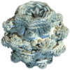 Mandelbulb 5 iterations.png