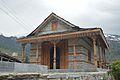 Mandir - Palchan - Kullu 2014-05-10 2508.JPG