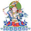 Mandzushri-hele.jpg