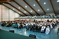 Mangere Samoan Assembly of God.jpg