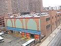 Manhattanville Bus Depot jeh.JPG