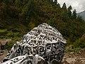 Mani Stone near ChauriKharka.jpg