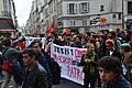 Manif fonctionnaires Paris contre les ordonnances Macron (36910407804).jpg