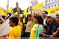 Manifestação das Escolas com Contrato de Associação MG 6562 (27080622150).jpg