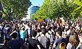 Manifestação em Lisboa 15 de Setembro (7991778681).jpg