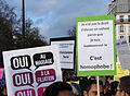 Manifestation pour le mariage pour tous Paris 16 12 2012 05.jpg