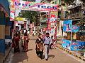 Manilal Banerjee Road - Kidderpore - Kolkata 2011-10-03 030262.JPG