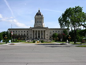 Manitoba Parlement in Winnipeg.jpg