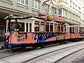 Manner Tram Vienna - 2 (8257241555).jpg