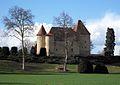 Manoir de la Poivrière, commune de Saint-Sylvestre-Pragoulin.jpg