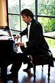 Manolo Carrasco Pianista Compositor.jpg