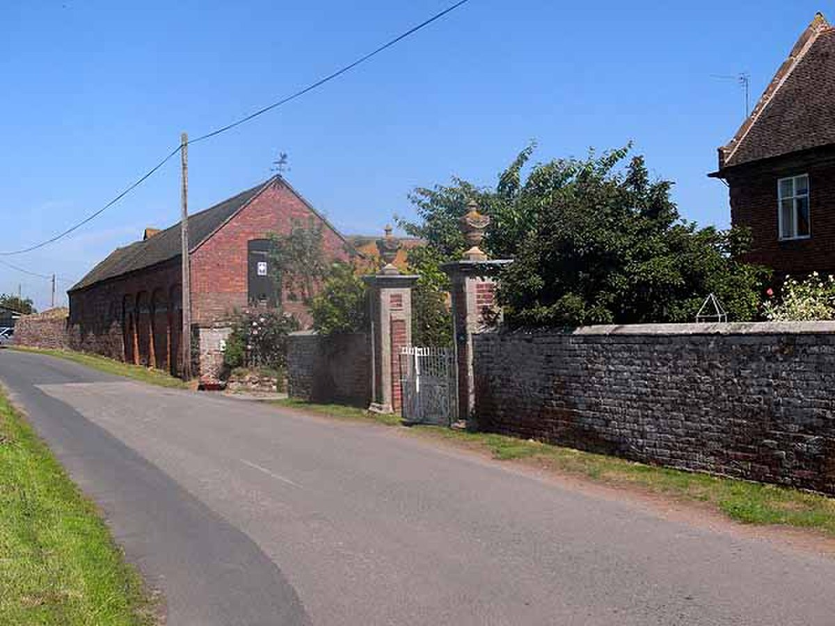 Manor Farm, Sambrook.jpg