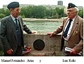 Manuel fernandez arias (IZQ) y luis roll (der).jpg