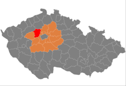 Map CZ - district Kladno.PNG