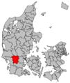 Map DK Vejen.PNG
