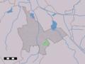 Map NL - Tynaarlo - Zeegse.png