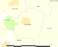 Map commune FR insee code 02446.png