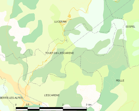 Map commune FR insee code 06142.png