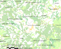 Map commune FR insee code 07338.png