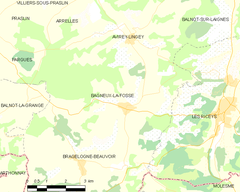 Map commune FR insee code 10025.png