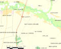 Map commune FR insee code 10354.png
