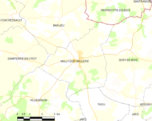 Map commune FR insee code 18269.png