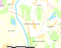 Map commune FR insee code 21331.png