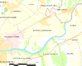 Map commune FR insee code 26323.png