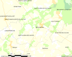 Map commune FR insee code 27049.png