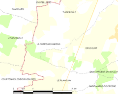 Map commune FR insee code 27149.png
