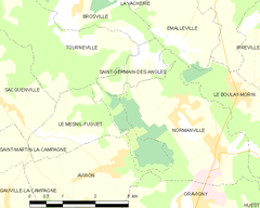 Map commune FR insee code 27546.png